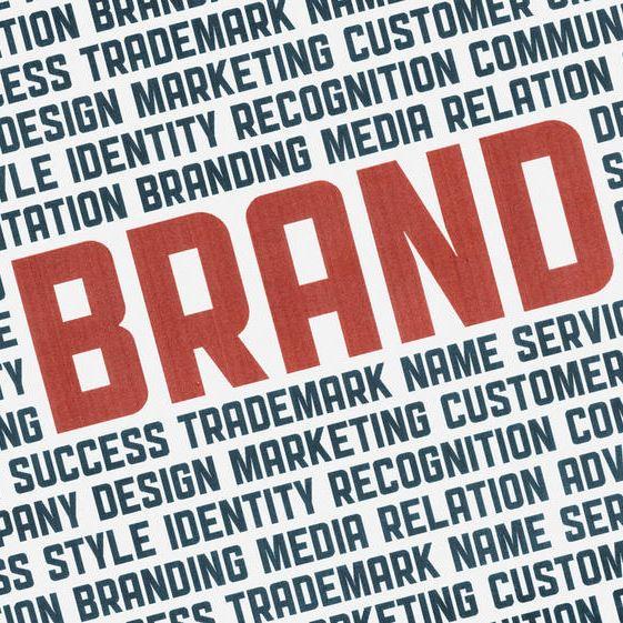 Registration of a trademark in Ukraine