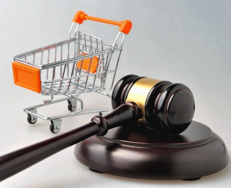 What you need to know about consumer protection