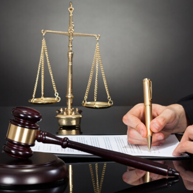 CALCULATION OF THE TERM OF APPEAL. THE SUPREME COURT GIVES EXPLANATION
